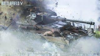 Обычный день снайпера второй мировой.