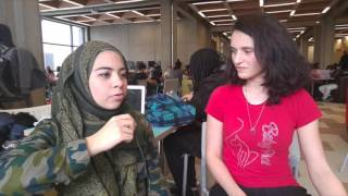 Affordable Post Secondary Education in Ontario from students of York University