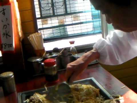 麺屋松龍(滋賀県)【デカ盛り】二郎系 ...