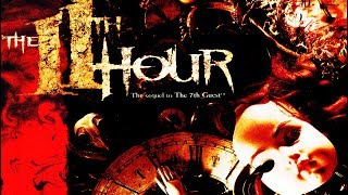 11 ЧАСОВ УЖАСА ► The 11th Hour