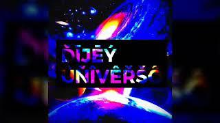 DJ universo