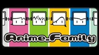 Download Video Anime Family Aquecimento 2010-Japones canta Star Condor MP3 3GP MP4