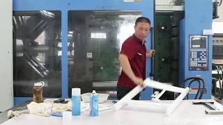 видео Стулья на металлокаркасе, виды мебели на металлокаркасе