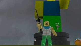 Roblox Noobs Are Coming Back...