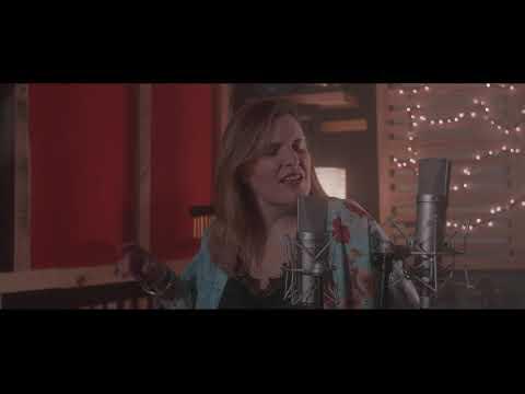Yo no soy Esa - Diamar feat. Iván Torres | Raíces, un canto a la mujer