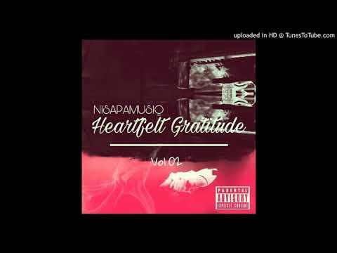 04. NisapaMusiQ - Nafukwa #remix (Feat. Riky rick) [Prod by Nisapamusiq