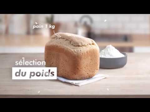 riviera&bar-qmp-660-machine-à-pain-sans-gluten-&-co