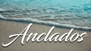 Servicio de Aniversario - Anclados - Iglesia La Gloria de Dios Internacional