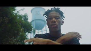Download lagu Big $tunt - Capitalize Off Pain (Official Video)