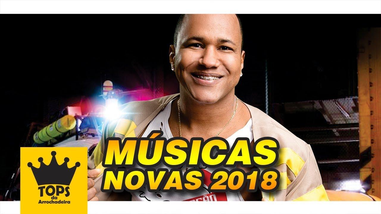 GASPARZINHO BAIXAR COMPLETO CD DA BANDA
