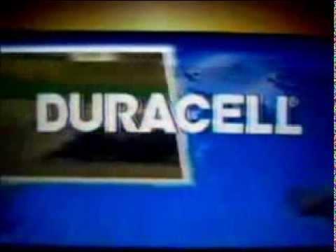 Canal 7: Copa FIFA del Mundo Italia 1990