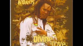 Andros - Zion