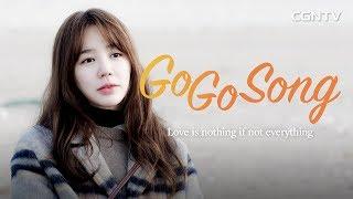 [Full] K-Drama 'Go Go Song'  (Yoon EunHye, Ji IlJoo) Ep2 @CGNTV 드라마 '고고송' 2화  [영어자막]