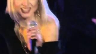 Кристина Орбакайте - Поговорим 1993