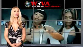 Natina Reed Dead at 32 - W3VA Daily Show-10-31-Celebrity News