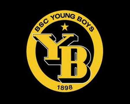 Häbet nech am Bänkli - YB Song - YouTube
