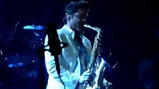 "DAVE KOZ  ""THE FIRST NOEL""...LIVE"