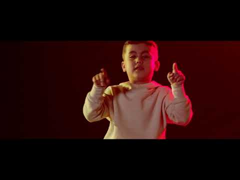 Que Soy Yo - El Micha (Video Oficial)
