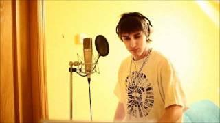 karaoke-La locura esta en mi-porta