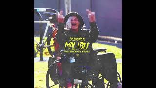 Download Desiigner - Malibu (PROD. CashMoneyAP & 16YrsOld) MP3 song and Music Video