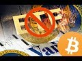 ETF CANCELLED CRYPTO NOT IMPACTED BTC STORE OF VALUE TRACKER & MORE