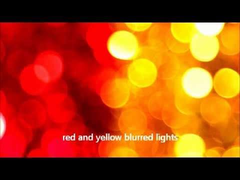 Santosh Narayanan's Soulful Melodies
