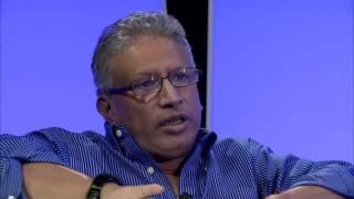 FRANCISCO JOTA: Ex Narcotraficante Colombiano Diosdado Cabello es el jefe del Cartel de los Soles