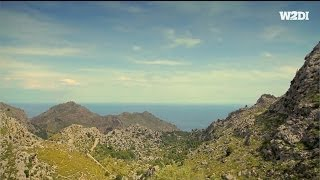 What 2 do in Mallorca · Episode 2 ·