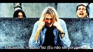 Nirvana - Pay To Play - Legendado