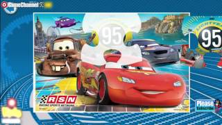 "Puzzle App Cars ""Puzzle Brain Games"" Android Gameplay Video"