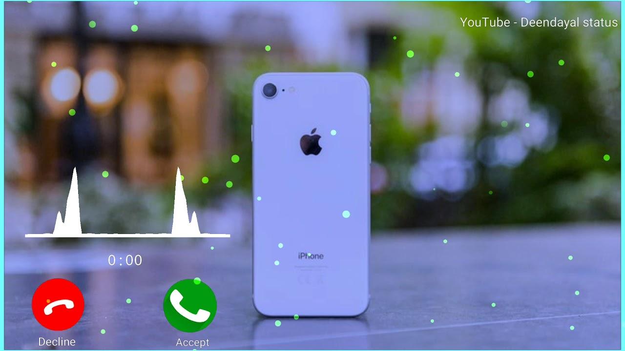 Apple Iphone Original Ringtone Download