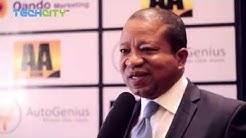 Nigeria's Cheapest Car Insurance Platform Launches