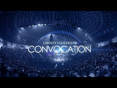 LU Convo Select - Feb.20, 10:00AM