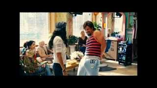 ZOHAN - Pump Up The Jam