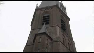 Extra subsidie voor restauratie Urbanuskerk - RTV Amstelveen