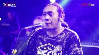 FULL ALBUM - NEW MONATA - LIVE MALANG - 8 FEBRUARI 2019