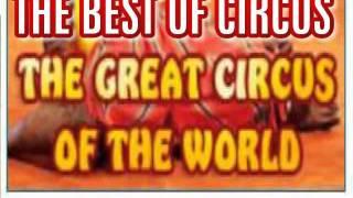 Заказать билеты на лучшие цирки мира в Израиле(http://israelafisha.info/announce/10001 Купить билеты на шоу Лучшие цирки мира в Израиле, 85-135 шек, скидка isracard, 11-28/10/11. в города..., 2011-07-15T09:12:30.000Z)