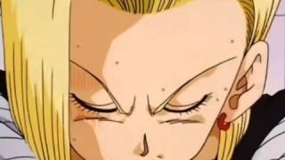Repeat youtube video Master Roshi's