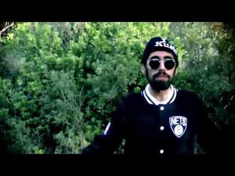 Cash Flow - Mikrofon Bizness (Official Video)
