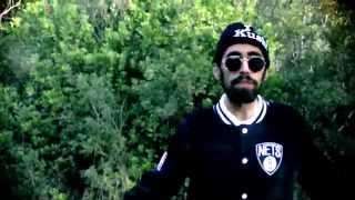 Cash Flow - Mikrofon Bizness (Official Video)