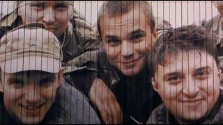 ПРОСТИ,СОЛДАТ...Владимир Захаров(Видео 2016г)