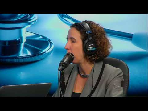 Winter Skin Care: Mayo Clinic Radio