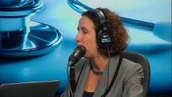 Winter Skin Care: Mayo Clinic Radio
