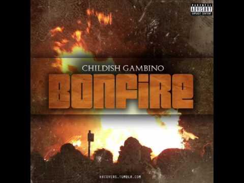 Bonfire Acapella