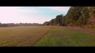 DJI Mavic Air - Schipborg