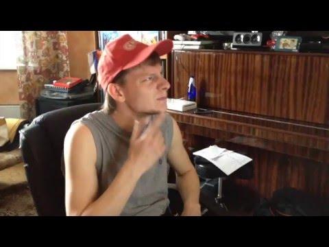 Смотреть клип Ковиски Бразерс - Панк-Рок онлайн бесплатно в качестве
