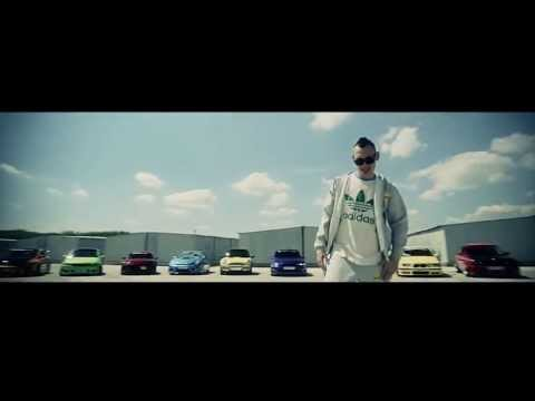 Doddy feat. Puya - Klandestin (Dollar Bill) Official Video