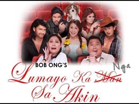 Watch Filipino Movies 2017 Pinoy Latest | New Tagalog Movies 2017 Full Romance