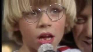 Rolf und seine Freunde - Und ganz doll mich 1982