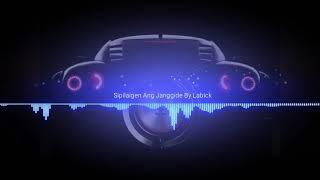 Garo song - Sipilaigen Angni Jangide [ Ewilton ]